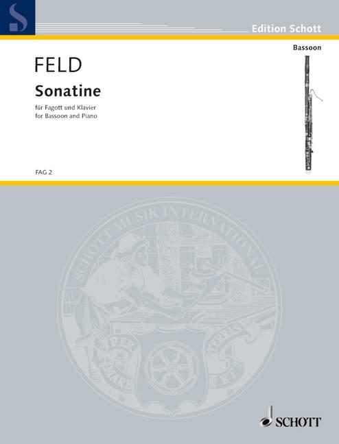 Sonatina-Feld-Jindrich-bassoon-and-piano-9790001092975